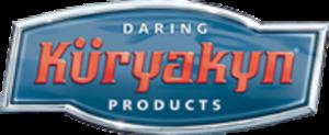 logo_kuryakyn